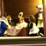 クリスマス聖誕劇で起きた珍ハプニング